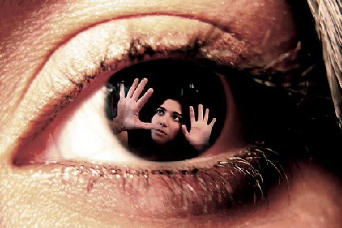 Kendinizi bir kez ve herkese zarar ve kötü gözlerden nasıl korursunuz