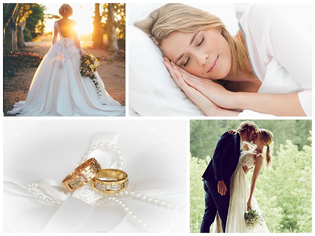 Düğün süslemeleri Nasıl benzersiz hale getirilir