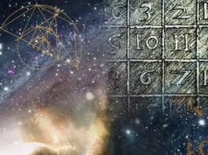Магический квадрат Пифагора - расчет и толкование
