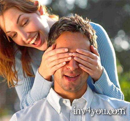 Как узнать остались ли чувства у бывшей