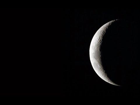 Можно ли делать отворот на растущую луну