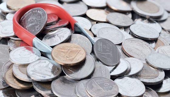 Kā bitcoīna krāni pelna naudu