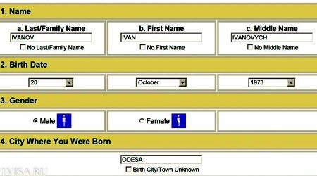 rastafarian dating sites